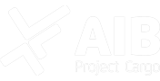 AIB Project Cargo